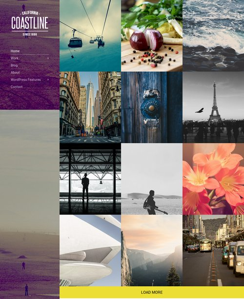 Coastline-WordPress-Theme-review-CSSIgniter