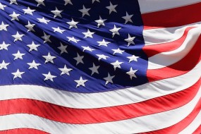 Independence Day 2014 WordPress Deals and Coupon Codes